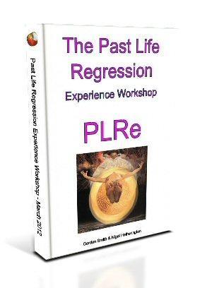 PLRe 4 DVD Set