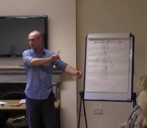 NLP Training Newcastle