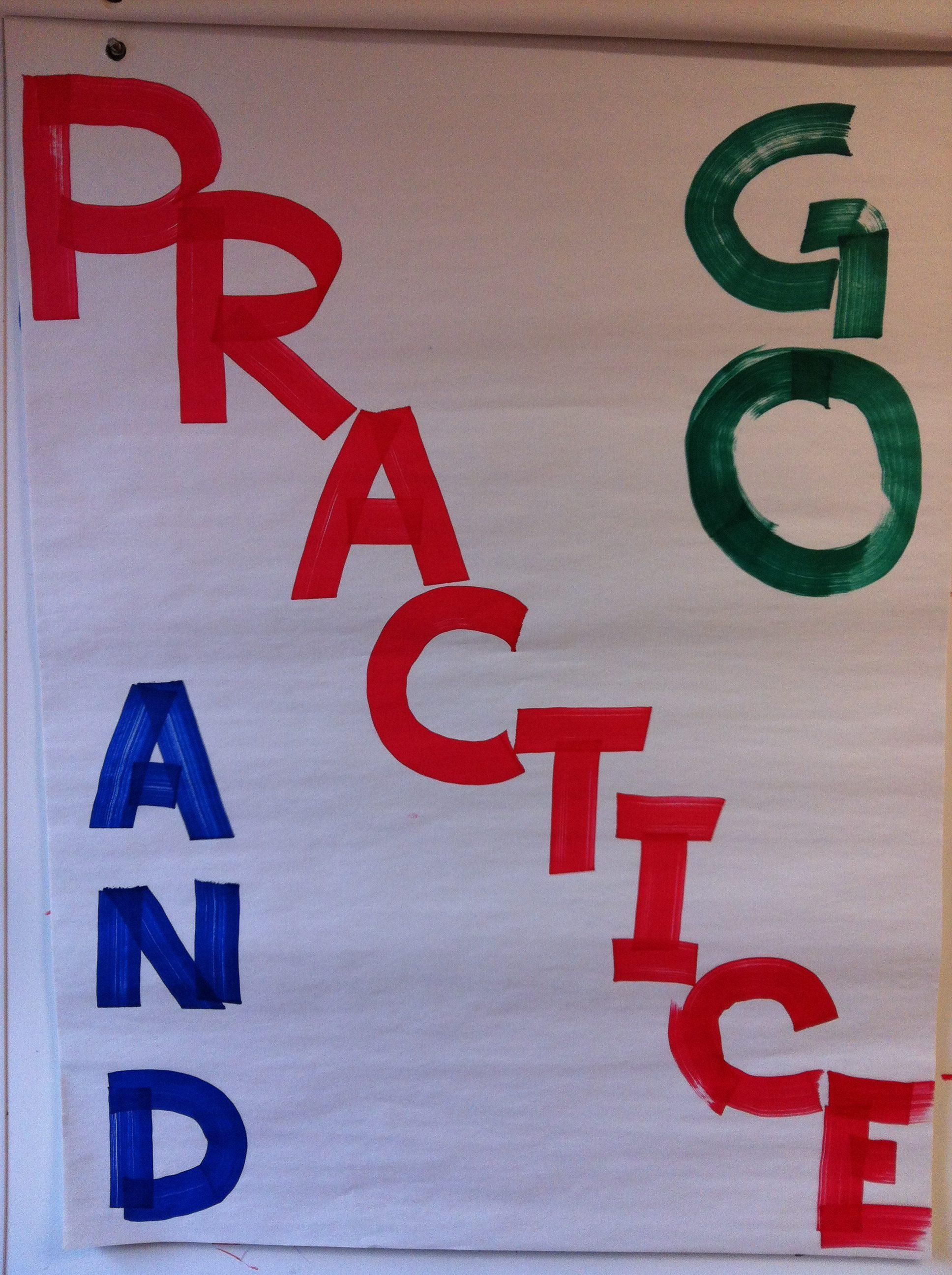 NLP Practitioner Training Newcastle : Clinical ...